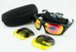 Поляризационные очки для рыбалки: преимущества использования, виды
